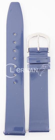 Ремешок для наручных часов CH-LC/LD.4S