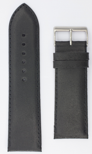 Ремень для наручных часов HB11