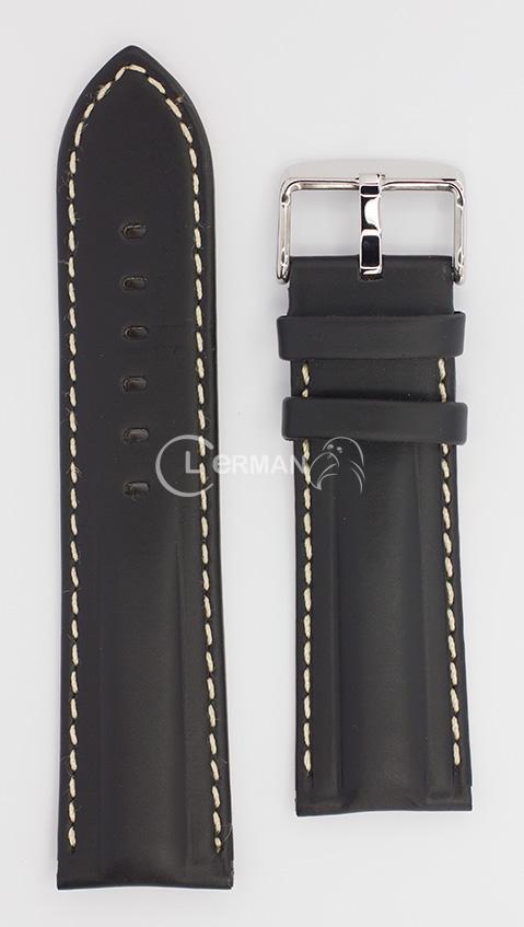 Ремень для часов HB66