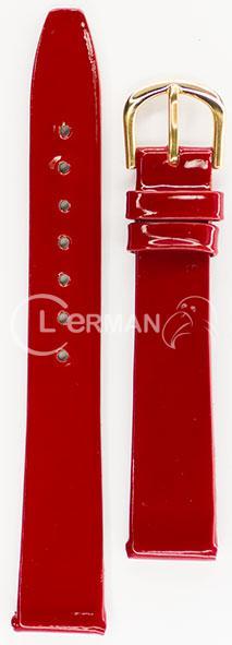 Ремень для наручных часов LR-CR/VK.4S