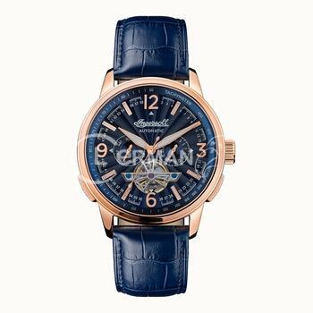 Часы наручные Ingersoll I00301B