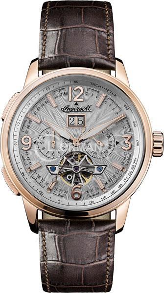 Часы наручные Ingersoll I00303B