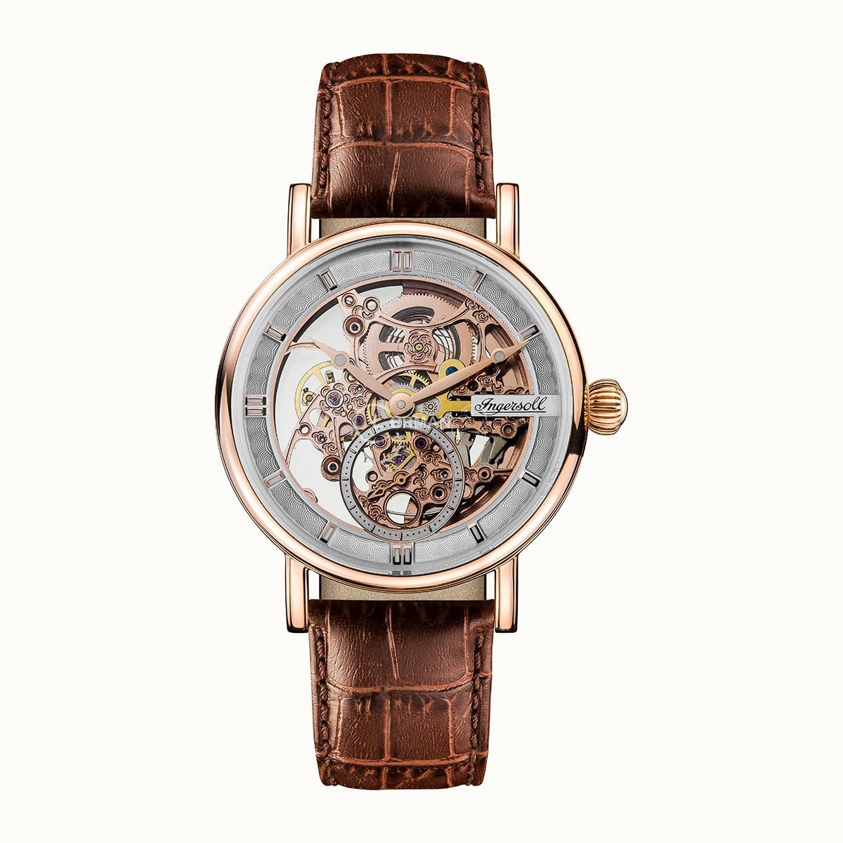Часы наручные Ingersoll I00401