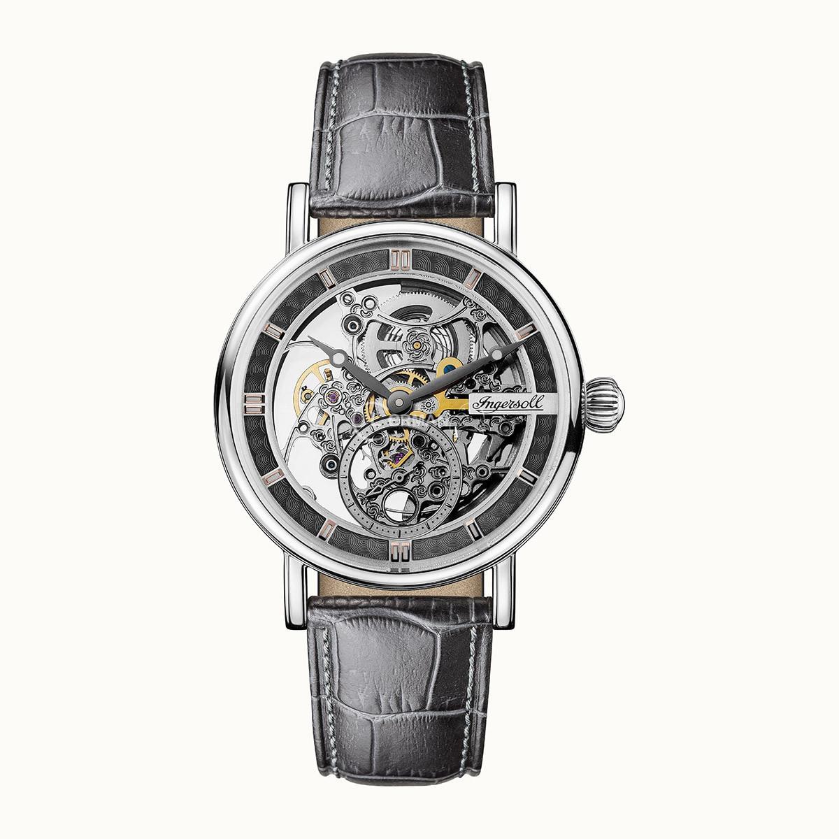 Часы наручные Ingersoll I00402