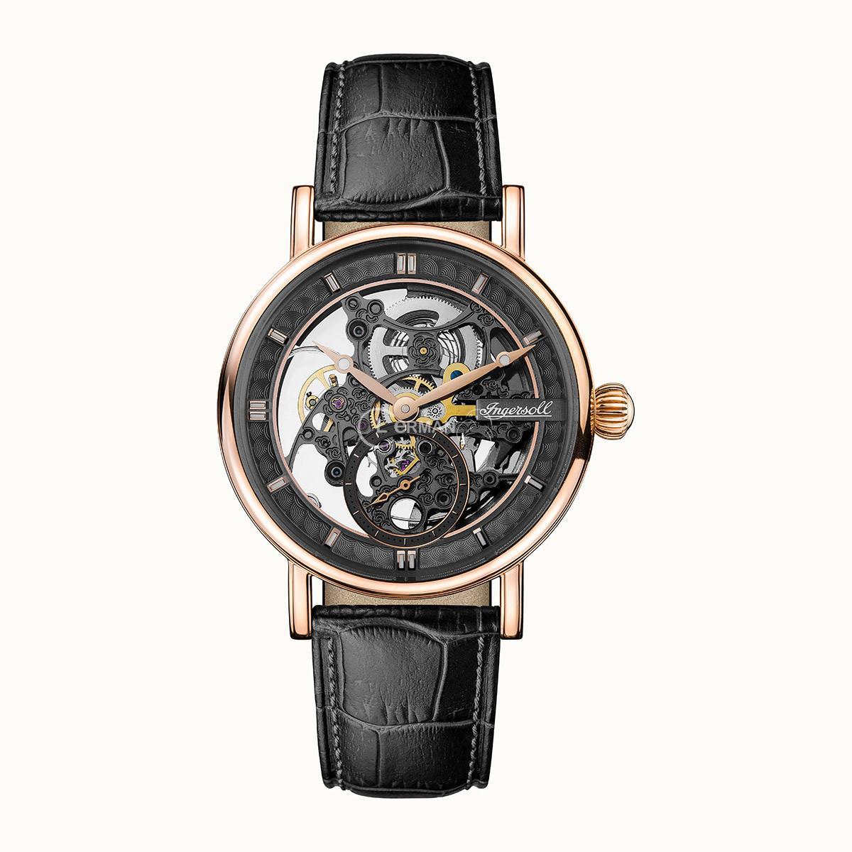 Часы наручные Ingersoll I00403