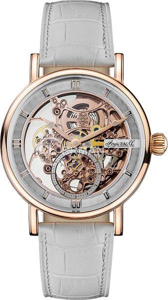 Часы наручные Ingersoll I00404