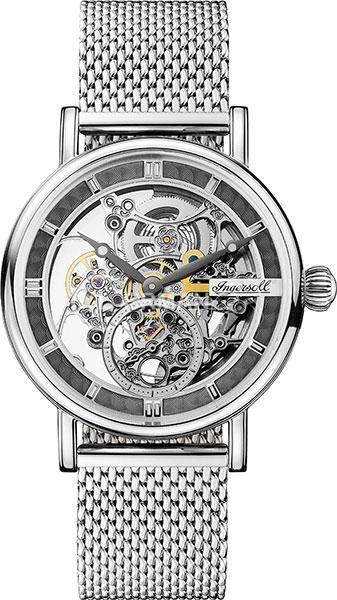 Часы наручные Ingersoll I00405