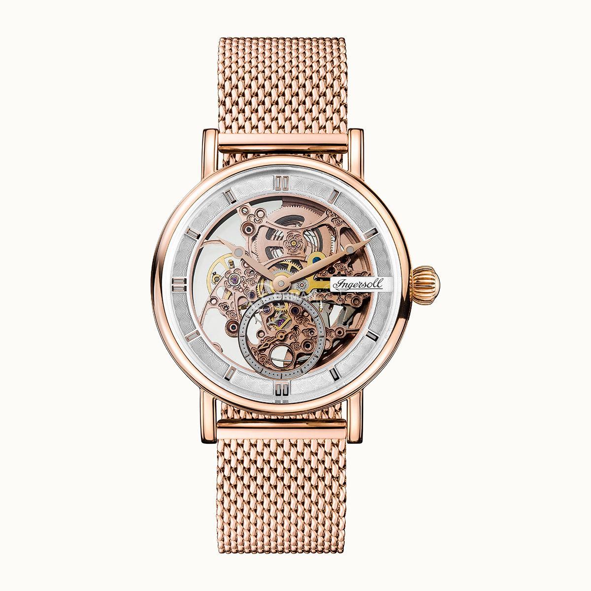 Часы наручные Ingersoll I00406