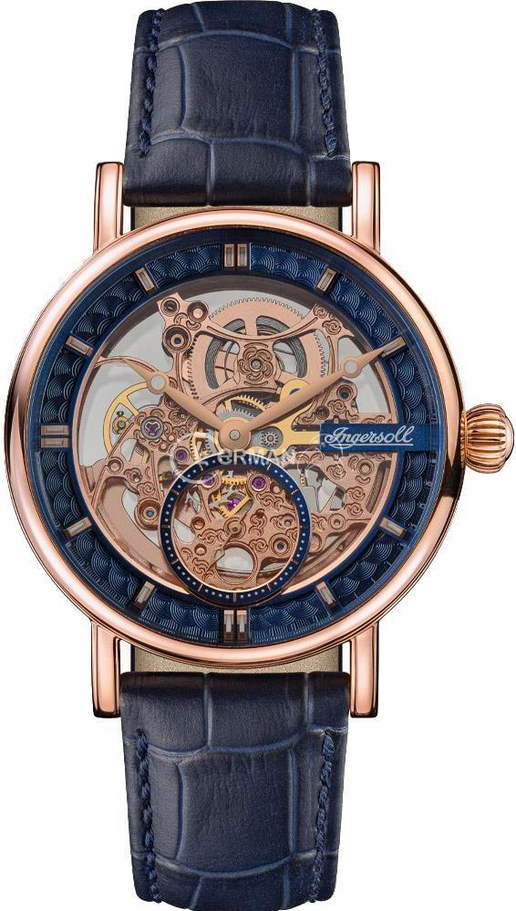 Часы наручные Ingersoll I00407