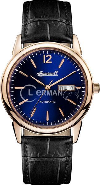 Часы наручные Ingersoll I00504