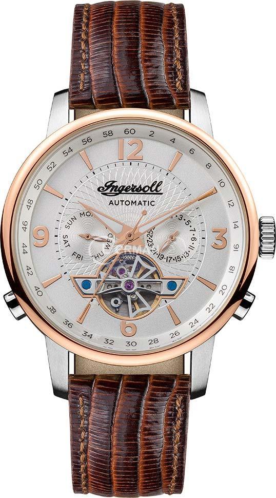 Часы наручные Ingersoll I00701B