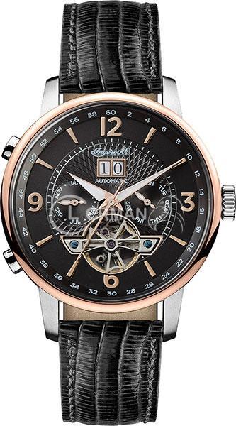 Часы наручные Ingersoll I00702