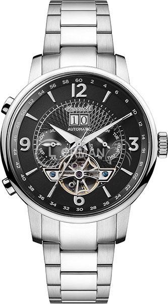 Часы наручные Ingersoll I00704