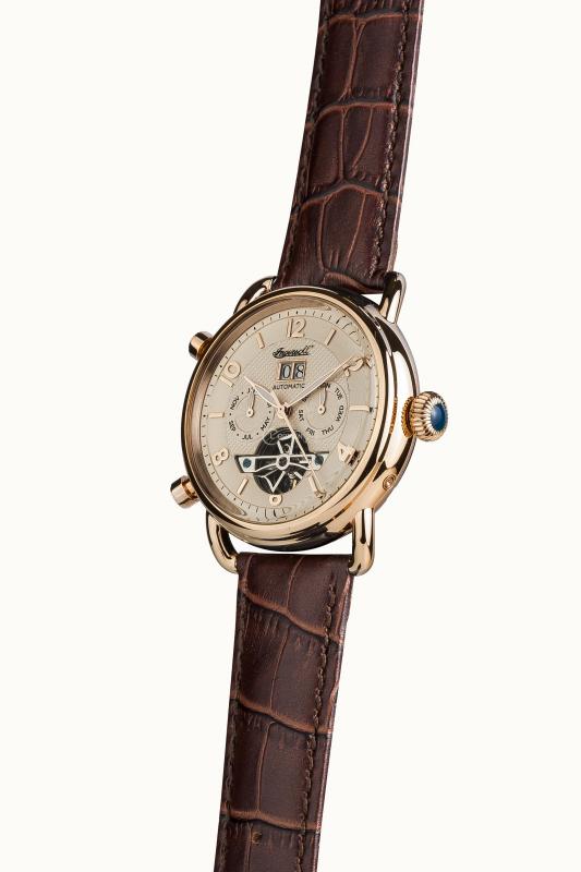 Часы наручные Ingersoll I00901