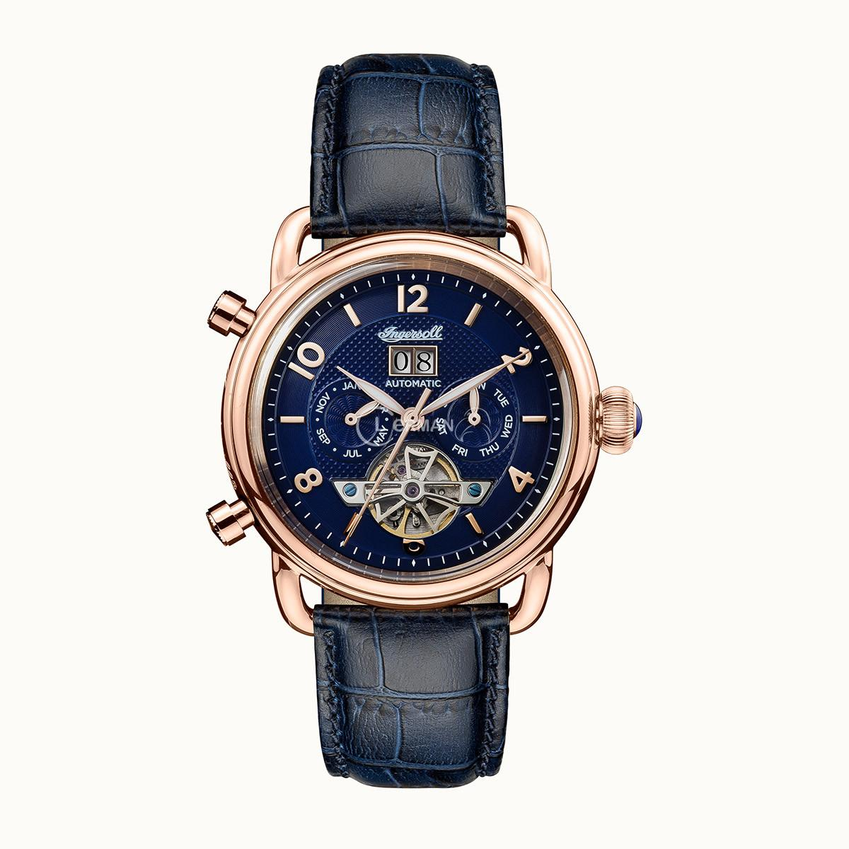 Часы наручные Ingersoll I00902