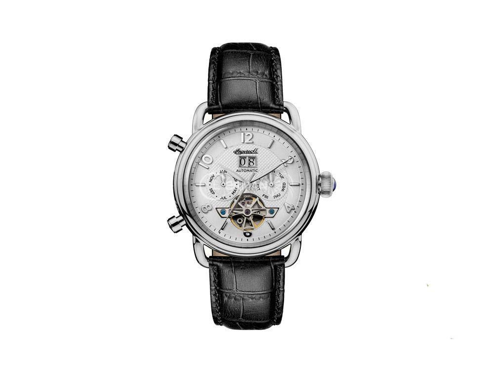 Часы наручные Ingersoll I00903B