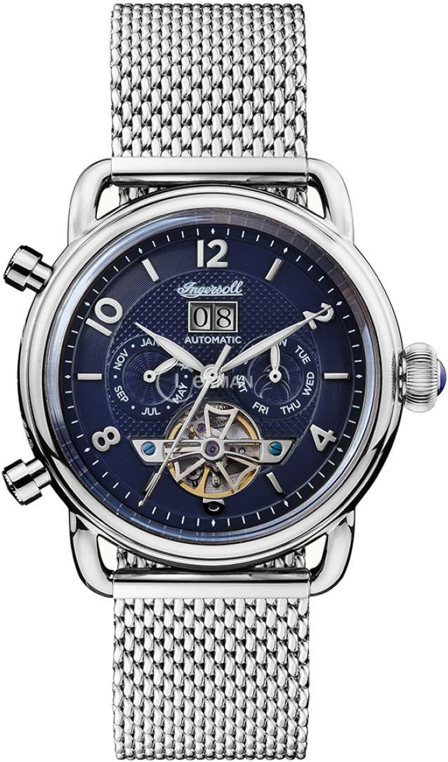 Часы наручные Ingersoll I00905