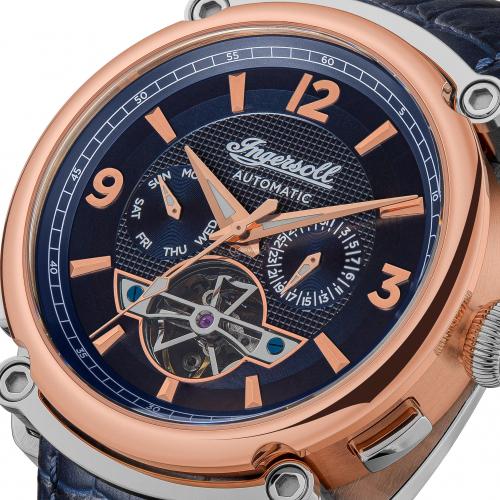 Часы наручные Ingersoll I01101B