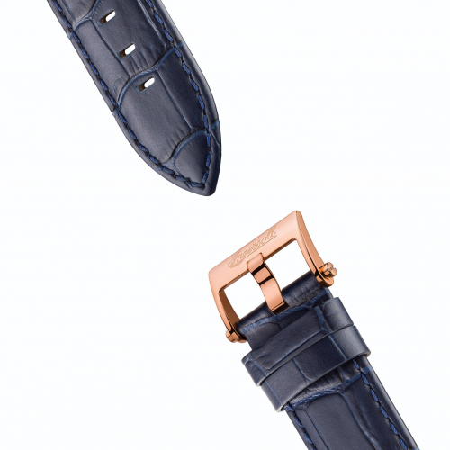 Часы наручные Ingersoll I01103B