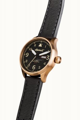 Часы наручные Ingersoll I01803