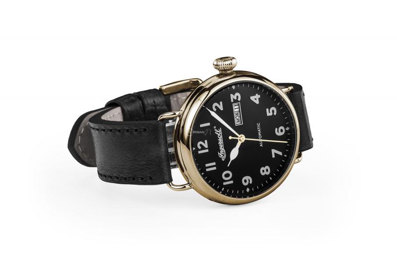 Часы наручные Ingersoll I03401