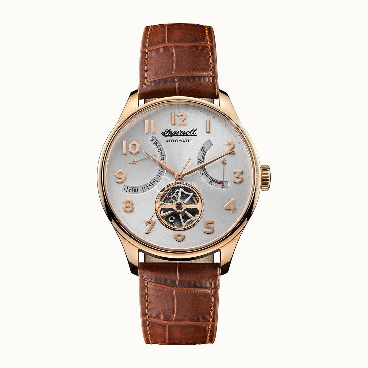Часы наручные Ingersoll I04603