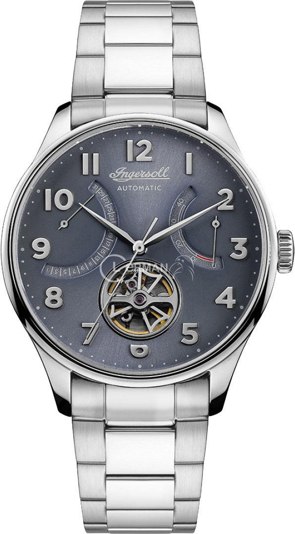 Часы наручные Ingersoll I04609