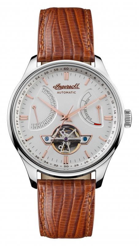 Часы наручные Ingersoll I04605