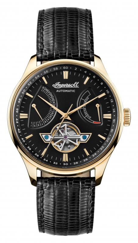 Часы наручные Ingersoll I04606