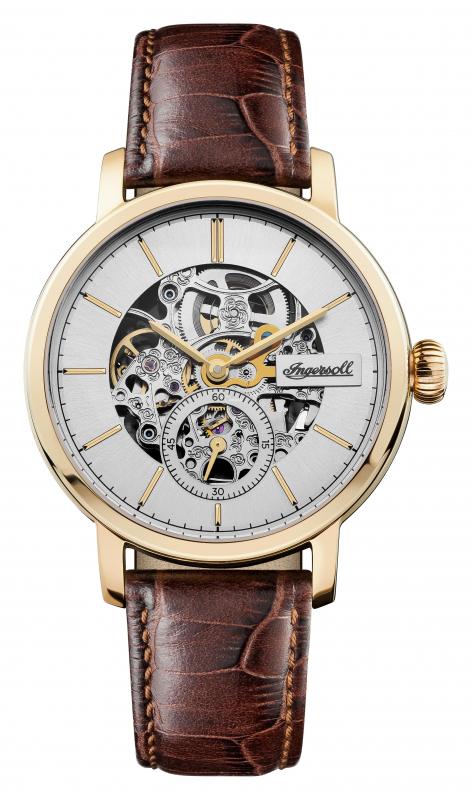 Часы наручные Ingersoll I05704