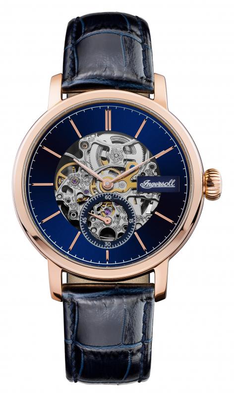 Часы наручные Ingersoll I05706