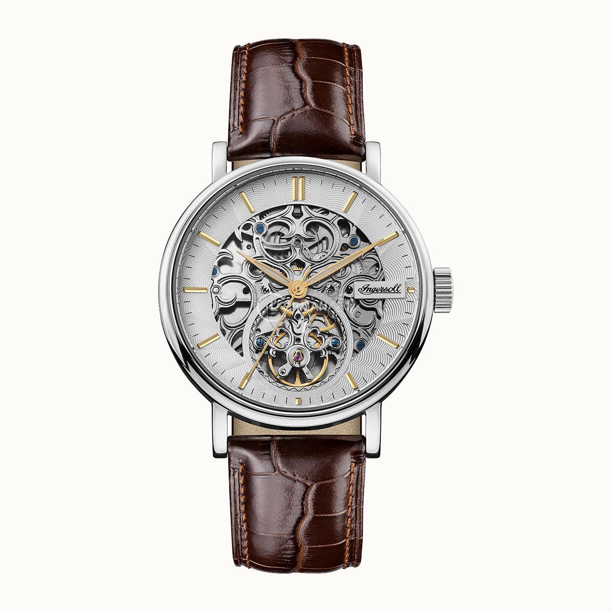 Часы наручные Ingersoll I05801