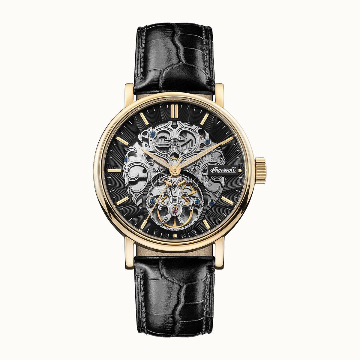 Часы наручные Ingersoll I05802