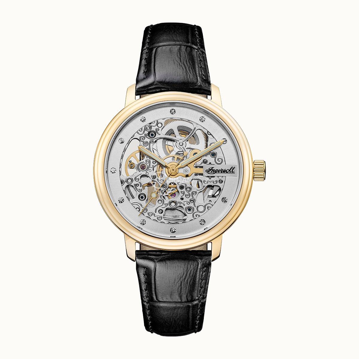 Часы наручные Ingersoll I06102