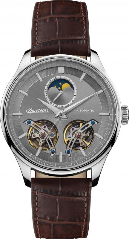 Часы наручные Ingersoll I07201
