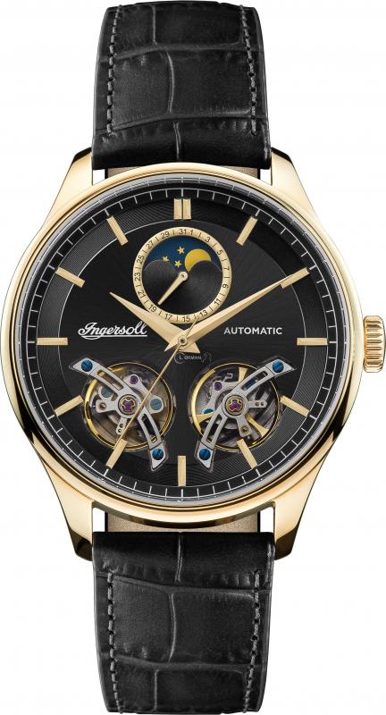 Часы наручные Ingersoll I07202