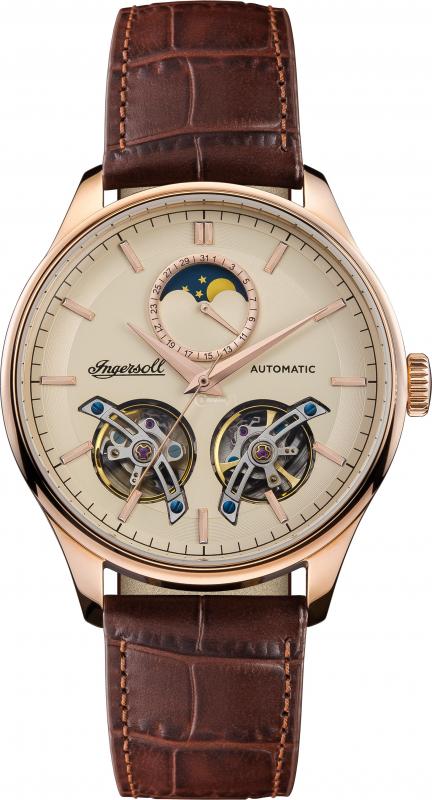 Часы наручные Ingersoll I07203