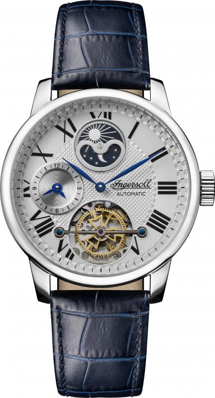 Часы наручные Ingersoll I07401