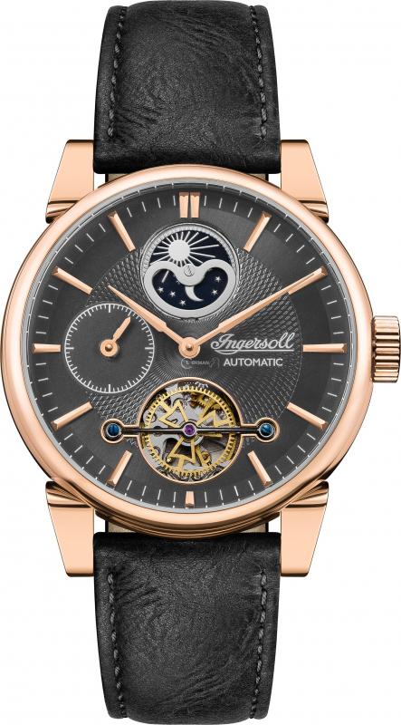 Часы наручные Ingersoll I07502
