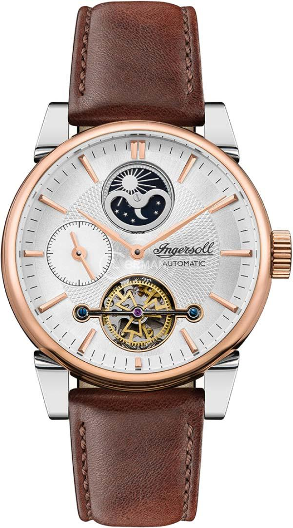 Часы наручные Ingersoll I07503