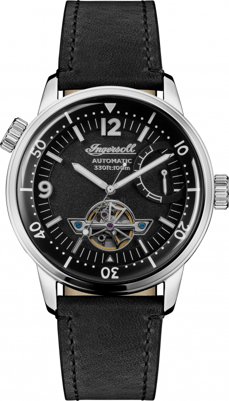 Часы наручные Ingersoll I07801