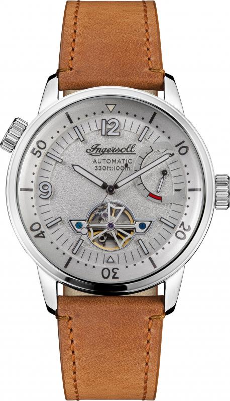 Часы наручные Ingersoll I07802