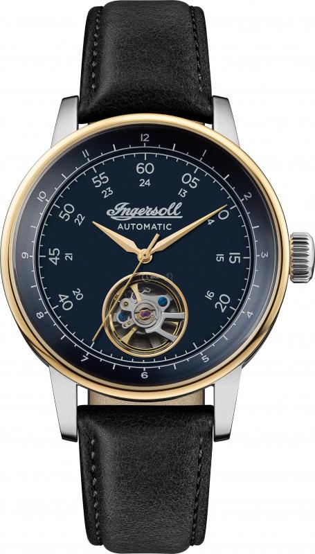 Часы наручные Ingersoll I08002