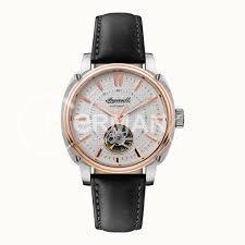 Часы наручные Ingersoll I08101