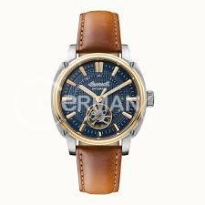 Часы наручные Ingersoll I08103