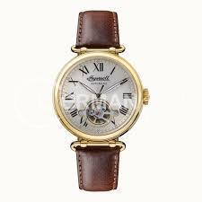 Часы наручные Ingersoll I08902