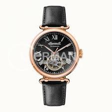 Часы наручные Ingersoll I08903