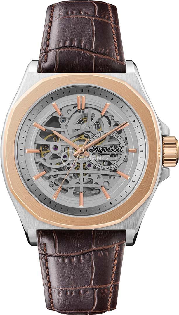 Часы наручные Ingersoll I09301B