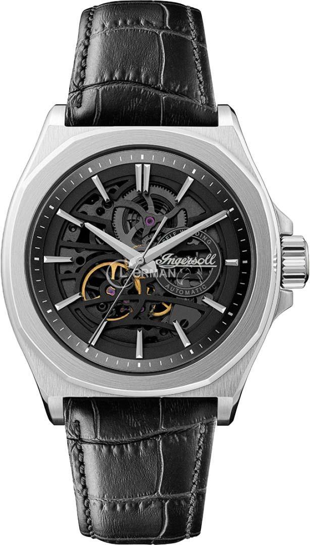 Часы наручные Ingersoll I09302