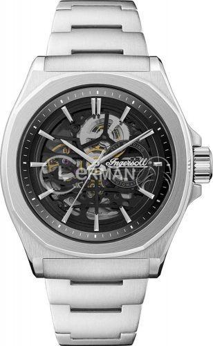 Часы наручные Ingersoll I09303